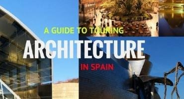 Uncover the best architecture in Spain & Portugal